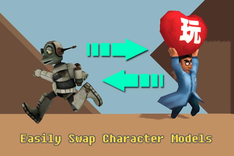 playmaker platforming mecanim character unity 3d sauce