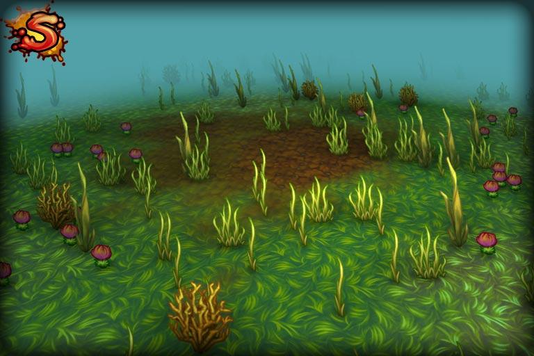 terrain textures grass detail unity 3d sauce
