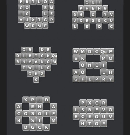 wordgame_screenshot02
