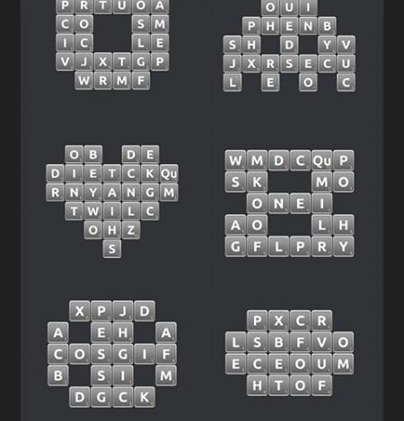 wordgame_screenshot02