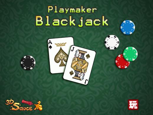 casino verdoppeln trick