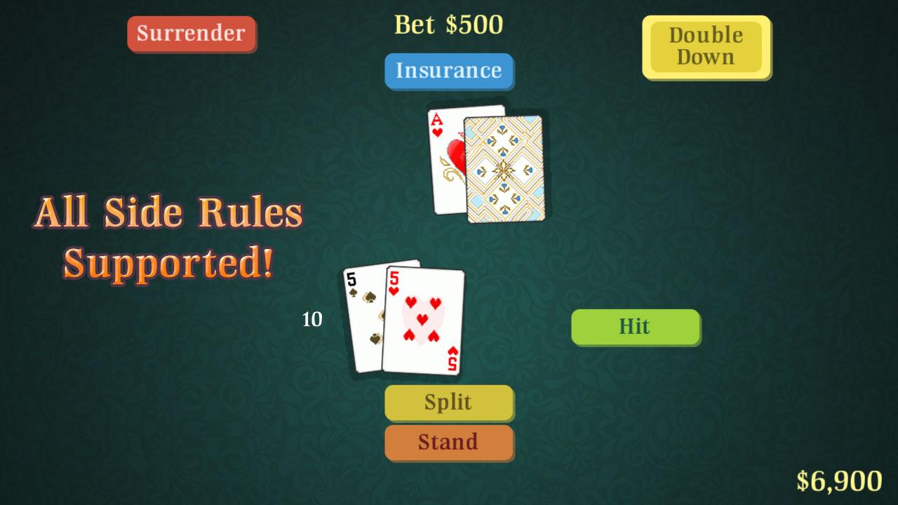 blackjack_screenshot01