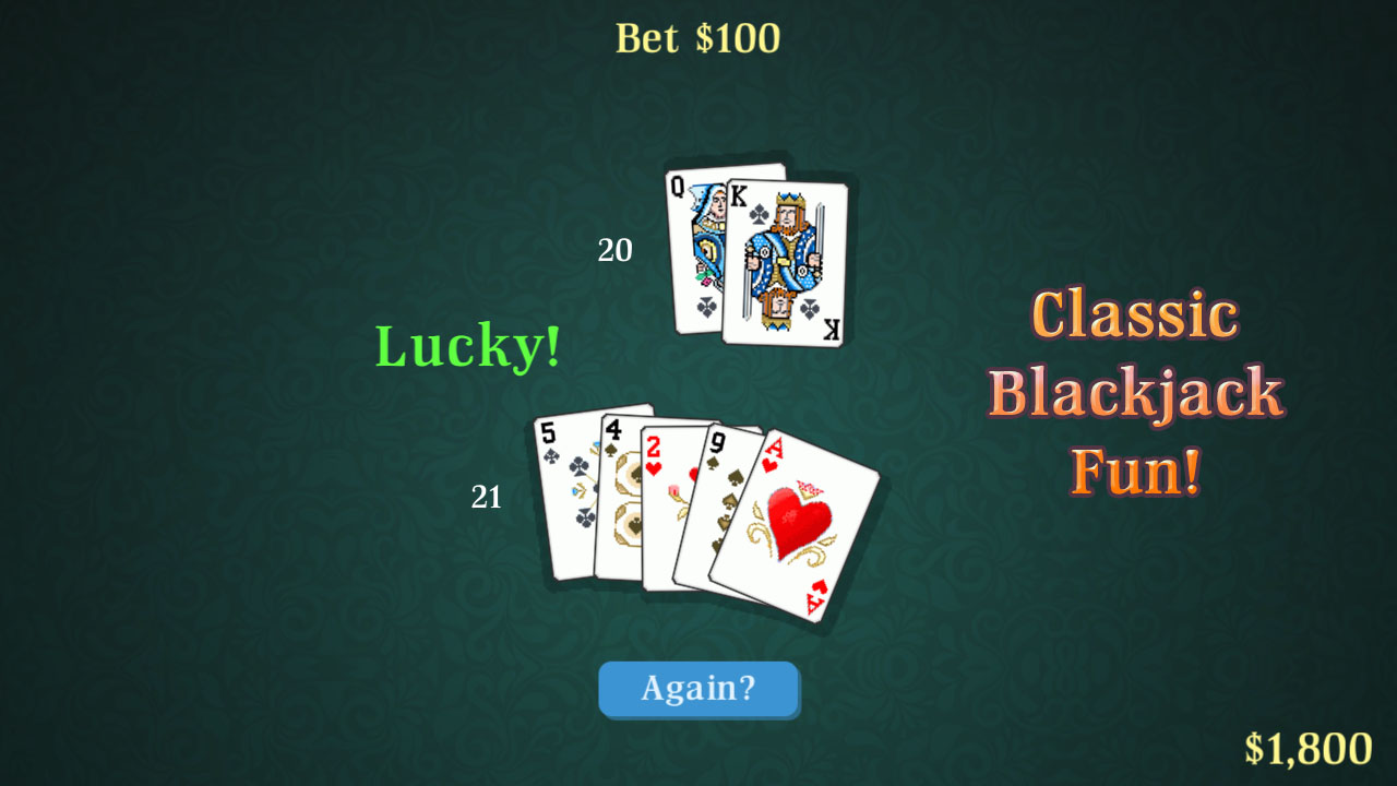 blackjack_screenshot02