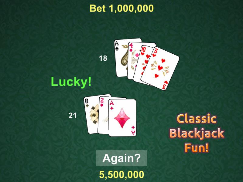 Blackjack mastery bundle