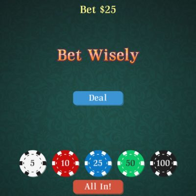 blackjack_screenshot04