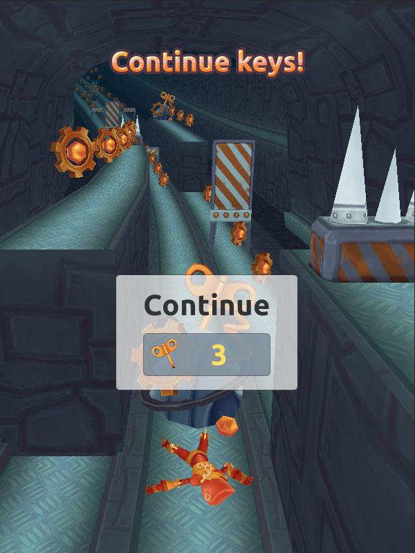 runner3d_screenshot05