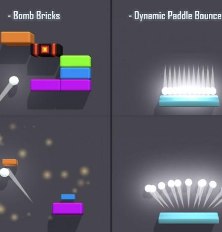screenshot_bombandpaddle