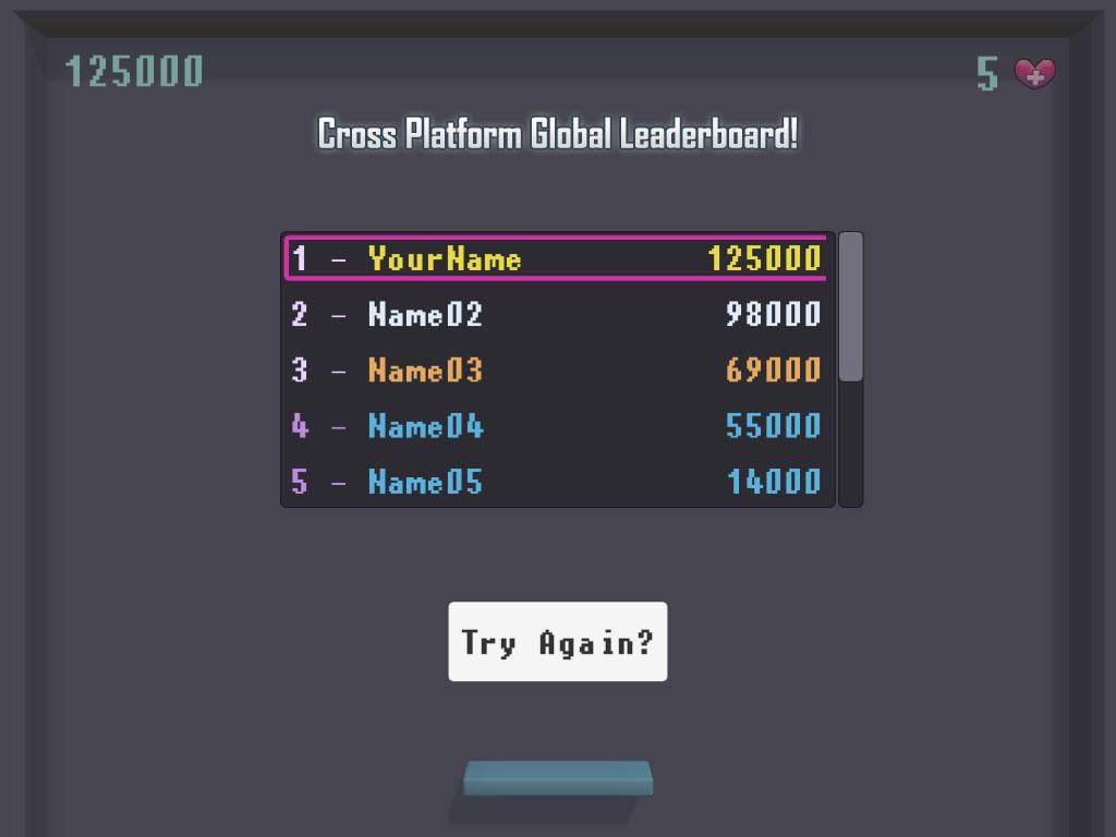 screenshot_leaderboard