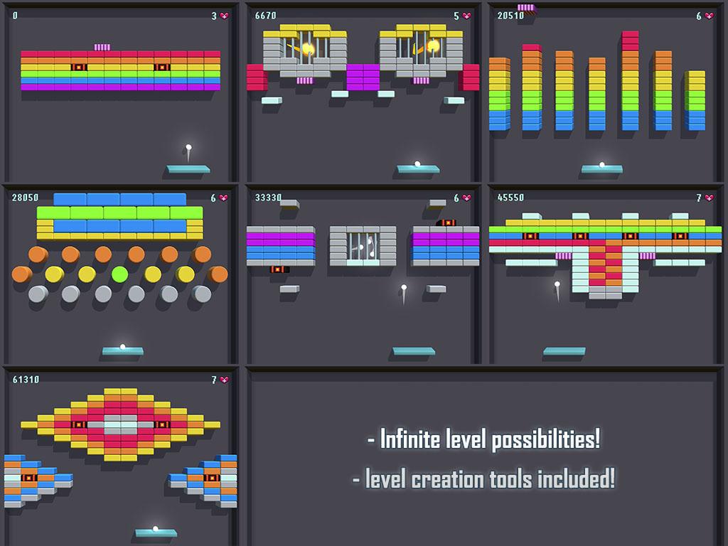 screenshot_levels